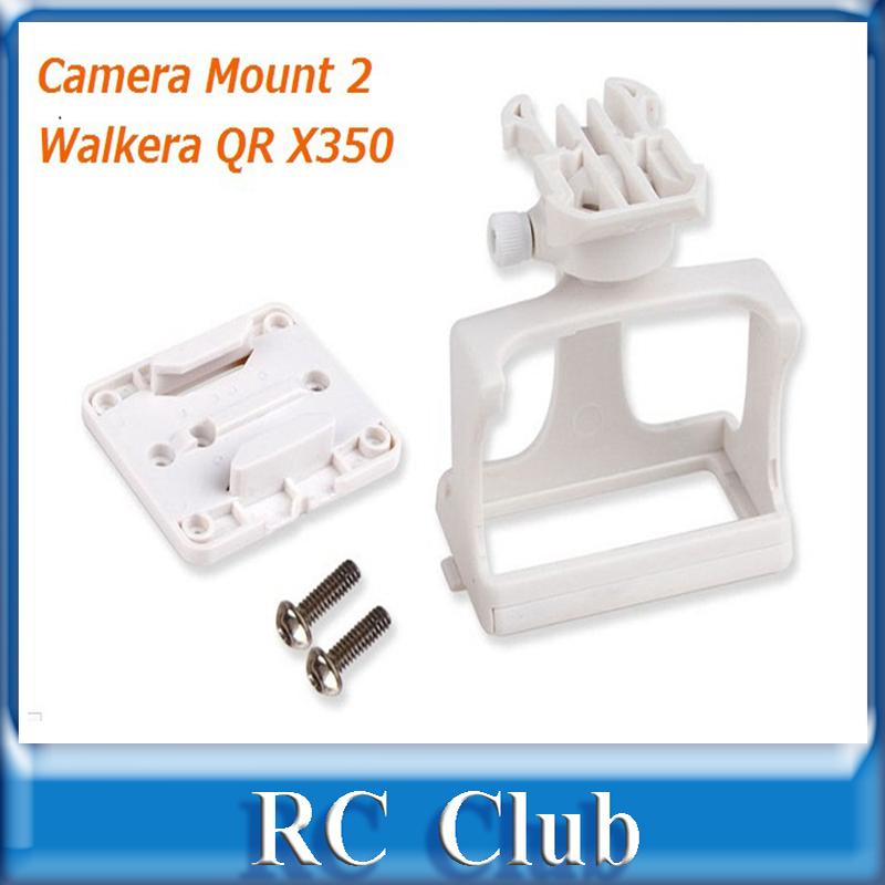 Запчасти и Аксессуары для радиоуправляемых игрушек 2 Walkera QR QR X 350 X 350/z/18  QR X350-Z-18 walkera qr x350 premium z 25 29 6v 3000mah lipo battery for walkera qr x350 premium helicopter f14451