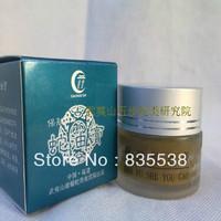 5 1 snake-oil cream snake oil cream skin care cream