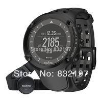 Suunto gps outside sport table hiking multifunctional watches ambit watch waterproof