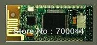the cheapest shipping  wholesale digital wireless audio transmission module  Soyo-WM24G09  Soyo WM24G09