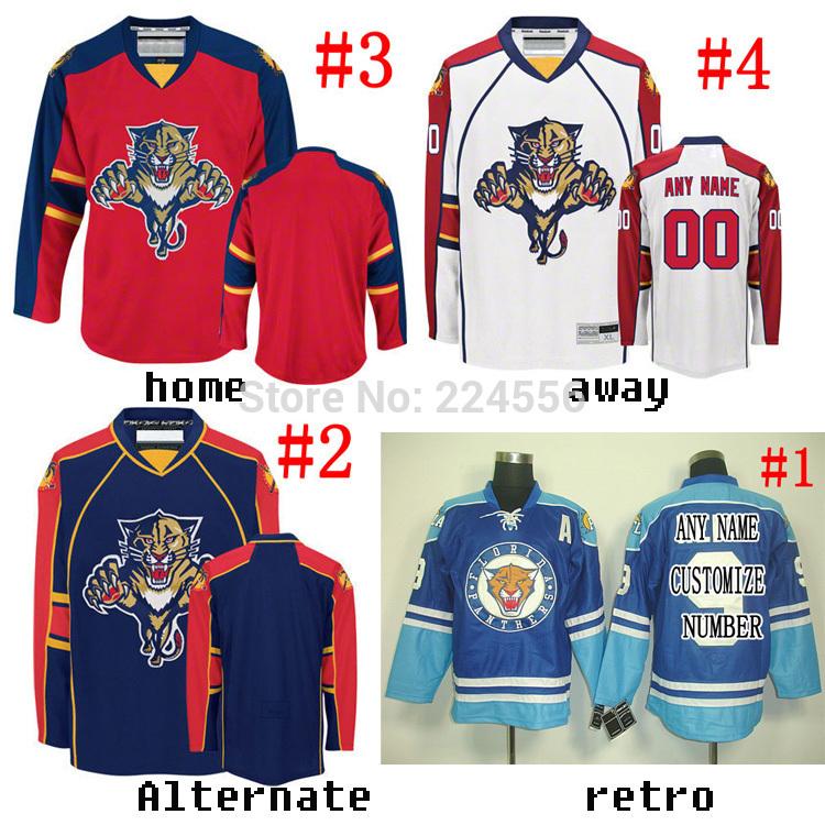 Jagr to Florida Panthers for draft picks_Wholesale Jerseys on sale