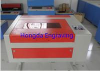 4040 laser machine,laser engraving machine,laser cutting machine,laser machine