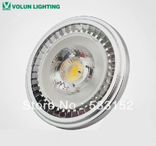 popular 10w 12v bulb