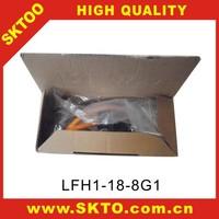 Lambda sensor used for MAZDA 6 m6 oxygen sensor 2.0 displacement , eslpodcast products   LFH1-18-8G1