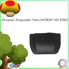 chrysler diagnostic tool price