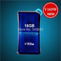 Real capacity USB Flash Drive 64GB Waterproof Super Mini tiny USB2.0 Pen Disk Memory Stick 2G/4G/8GB/16GB/32GB pen drive