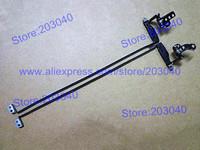 "Laptop LCD LED display hinges for Acer Aspire 7745 7745G 7745-5632 Gateway ID79 ID79C03H ID79C01H 17.3"" FBZYB007010 FBZYB008010"