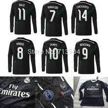 wholesale long sleeve football shirt