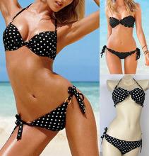 popular ladies swimsuit