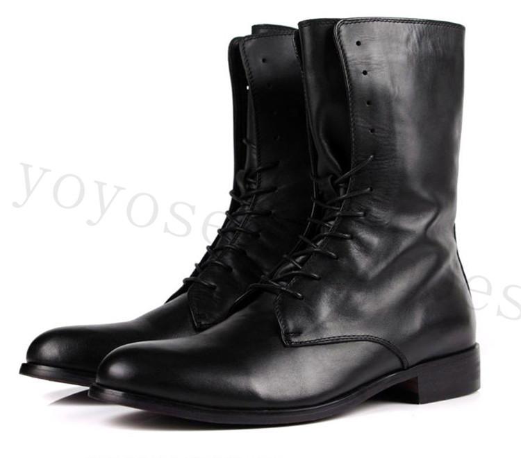 Cheap Mens Winter Boots - Cr Boot