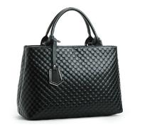 Fashion designer shoulder bags women's leather handbags designers women messenger bags famous brands totes high quality new 2014