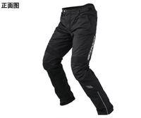 Freeshipping,Scoyco PO26,motorcycle pants,warm,windproof,waterproof,motorcycle gear