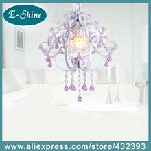 wholesale crystal pendant lamp