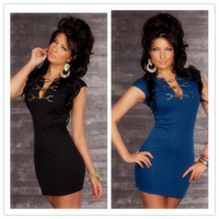 new spring summer arrival 2014 bodycon clearance sexy tunic sequin elegant casual club cotton sleeveless above knee mini