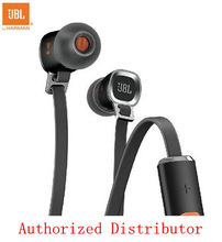 HARMAN JBL J33 I In-3.5mm Headphones Earphones Headsets With MIC For Mobile phone ipad mp3 mp4