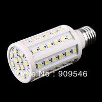 Ultra bright corn LED bulb 12W E27 12V/DC  corn light bulb with 360 degree x10units