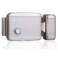 Single head  door electrically lock with control box  H1073