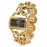 Grady high quality ladies wristwatches designer watches luxury watch for women