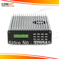 Free Shipping CZE-15B 15w Broadcast FM Transmitter Kit with PC Control 87MHz to 108MHz Adjustable