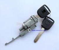 for Honda 2.4, Fit , Odyssey , CRV , 08 Accord , City , Civic car ignition lock