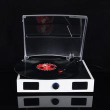 popular vinyl record