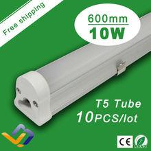 popular t5 tube