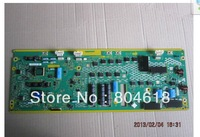 TH-P46GT31 SC BOARD TNPA5335 TNPA5335BH FOR PANASONIC