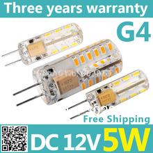 12v g4 bulb promotion