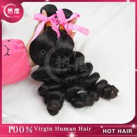 Grade 5A unprocessed cheap malaysian loose wave virgin hair weft, malaysian hair 3 bundles, 3pcs lot hair extensions