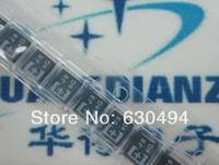 Free Shipping 300PCS 2R5TPE330M9 2.5v 330uf original