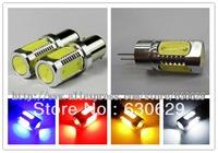 Hot SellerG4 /G9/Ba9s COB LED 7.5W DC12V  24VHigh lumens warm /white Led  lighting chandelier Led G9 lighting lights 2Pcs/Lot
