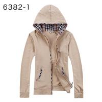 2014 New Arrive Free Shipping Women Spring Cardigans Hoodies, Women Fashion Brand Sweatshirts, Lady Sport Coat, Jacket#63285