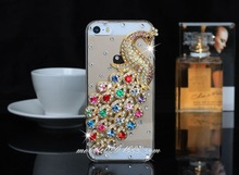 popular cell phone cases for iphone 4