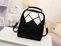 23 different type available school bag lady backpack handbag outdoor sport bag leisure bag