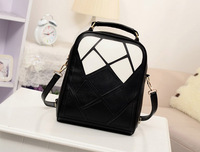 23 different type available school bag lady backpack handbag outdoor sport bag leisure bag