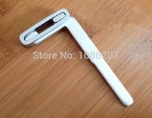 popular key volvo
