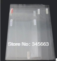 10pcs/lot !!!Universal 8 inch tablet screen protector,Guad protector for 8 inch tablet/MID/GPS/MP4