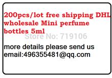 wholesale perfume bottle wholesale