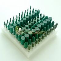 Абразивный инструмент N/A 100 25 dremel DA008