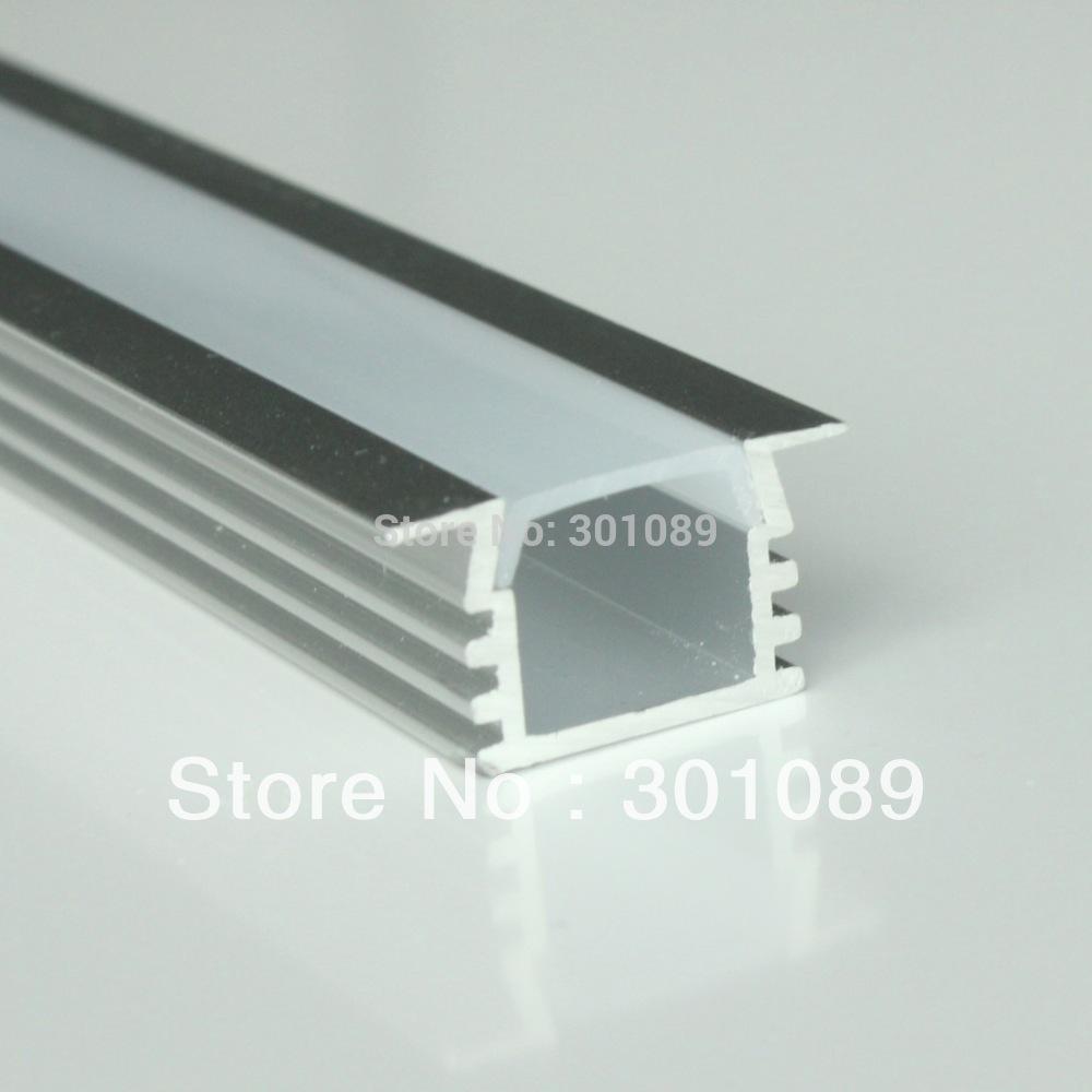 온라인 구매 도매 주도 알루미늄 압출 중국에서 주도 알루미늄 ...