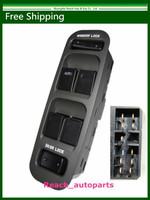 New Hight quality New Electric Power Window Master Switch For 1999 - 2002 Grand Vitara Suzuki OE# 37990-65D10-T01