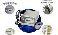 Free shipping,100% Warrant Digital Pump liquid filling machine for Oil(3-3000ml),LCD screen,Full English panel