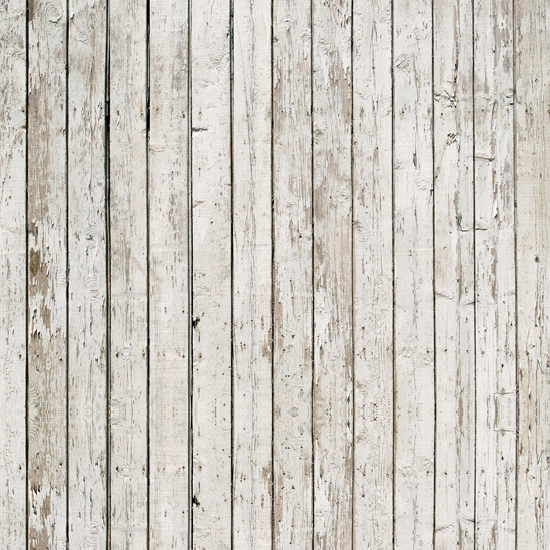 5x7ft vinyl  Printed photography background wooden floor backdrop XT-2840(China (Mainland))