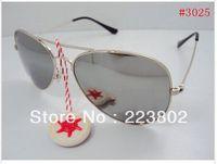 men's sunglasses women's driving glass  star style wholesale vintage sunglass cycling eyewear fashion glasses