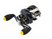 Free shipping SeaKnight Brand baitcasting reel SK1200 14 ball bearings Water Drop Wheel