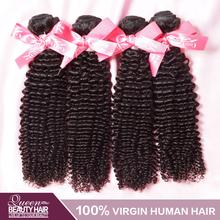 popular mongolian hair