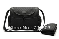 New Hot Women's fashion handbags and wallets cow leather shoulder bag Messenger bag  wholesale FREE SHIPPING201761
