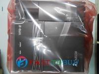 VFD-E Series VFD037E43A DELTA  AC inverter 380V 3.7KW New In Box !
