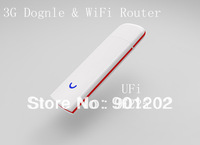 Good Function High Quality powerful 3g gsm wifi dongle with perfect design mini usb dongle easy carry