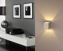 led wall lamp reviews